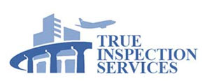 True Inspection Services